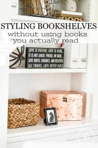 1Bookshelves-title-page